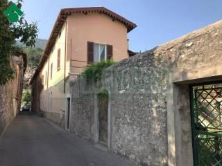 Foto - Casa indipendente via Nicolò Tartaglia, Toscolano-Maderno
