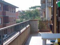 Foto - Quadrilocale viale Stazione, 27, Ravenna