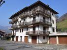 Appartamento Vendita Serina