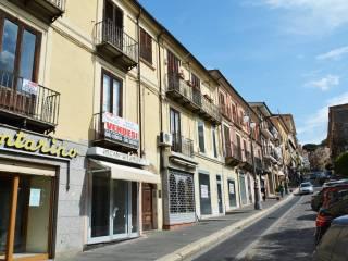 Foto - Appartamento corso Vittorio Emanuele III 190, Vibo Valentia