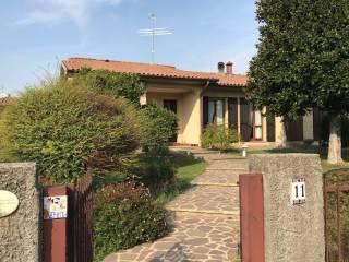 Foto - Villa, buono stato, 225 mq, Casaletto Ceredano