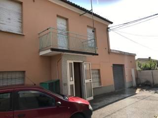 Foto - Villa via Flaminia, Sigillo