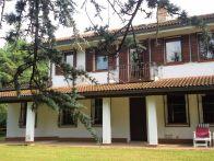 Villa Vendita Asti