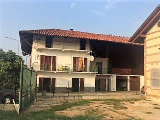 Foto - Villa Strada Nazionale 40, Bosconero