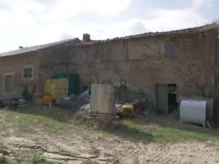 Foto - Rustico / Casale via Cimadori 834, Saiano, Cesena