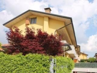 Foto - Appartamento via Baraggia, Bussero