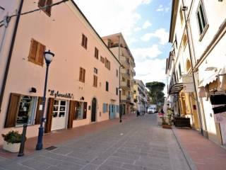 Immobile Affitto Campo nell'Elba