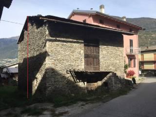 Foto - Rustico / Casale via Varola 29, Albosaggia