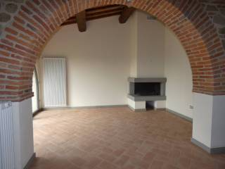 Foto - Casa indipendente via dei Martiri, Vinci