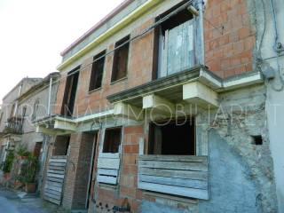 Foto - Casa indipendente Strada Provinciale Sant'Andrea, Sant'andrea, Rometta