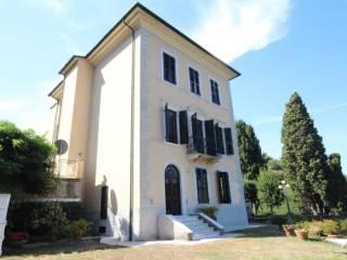 Foto - Villa unifamiliare, buono stato, 350 mq, Carrara