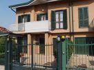 Villa Vendita Prarolo
