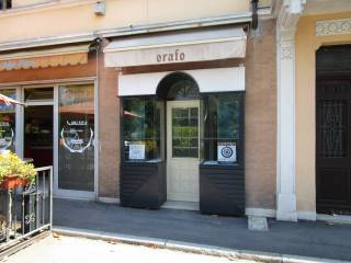 Immobile Affitto Gradisca d'Isonzo