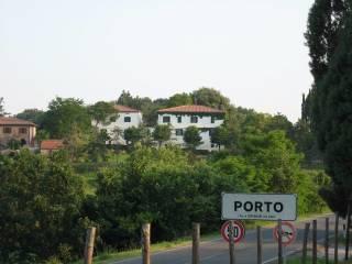 Foto - Rustico / Casale via Toscana 61, Castiglione del Lago