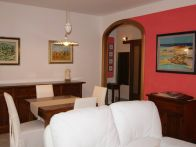Appartamento Vendita Casale Corte Cerro