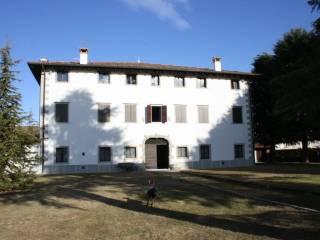 Foto - Villa 700 mq, Fagagna