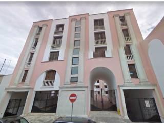 Foto - Appartamento piazza Vincenzo Ciardo, Tricase