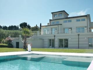 Foto - Villa via Grotta 16A, Scacciano, Misano Adriatico