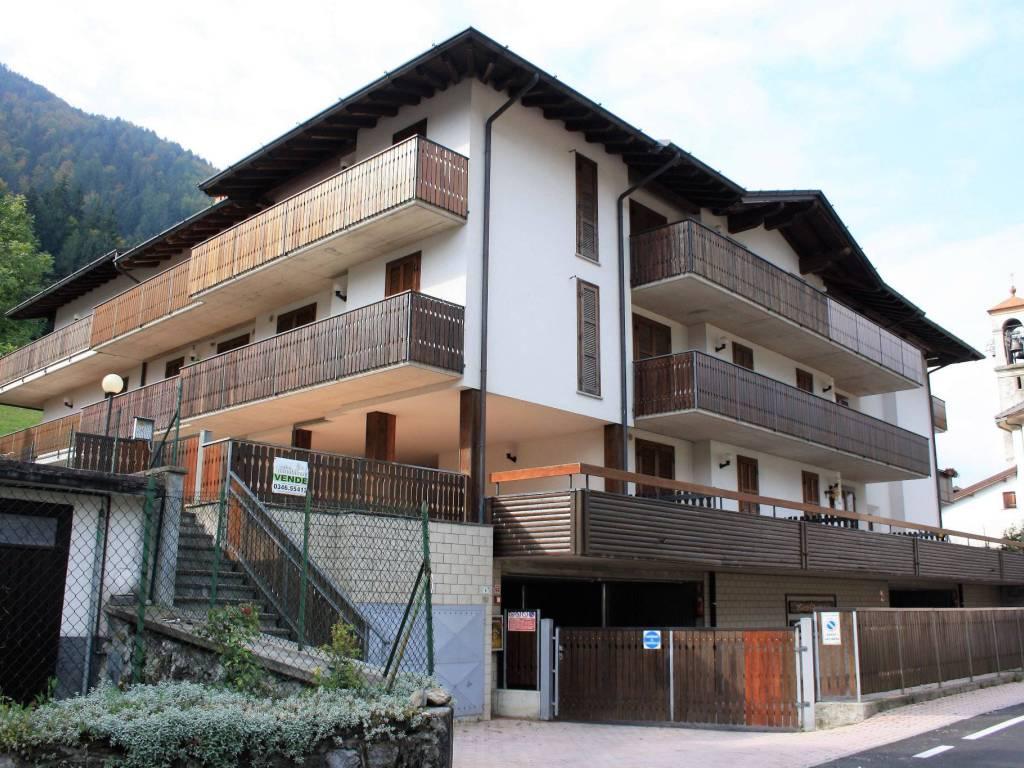 foto  3-room flat frazione Pradella 6, Schilpario