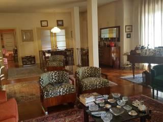 Foto - Appartamento via Valle Balbiana, Pino Torinese
