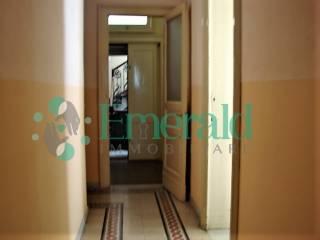 Foto - Palazzo / Stabile, buono stato, Giarre