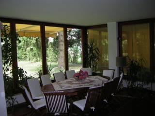 Foto - Villa, buono stato, 310 mq, Noventa Padovana