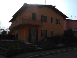 Foto - Trilocale via italia libera, Pozzolengo