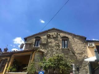 Foto - Casa indipendente via Guerrin Cappello, Sarsina