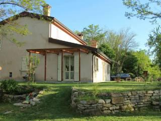 Foto - Casa indipendente 210 mq, ottimo stato, Mercato Saraceno