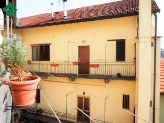 Foto - Bilocale via Panzeri, 13, Settimo Milanese