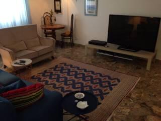 Foto - Appartamento via Papa Giovanni XXIII 11, Chieti
