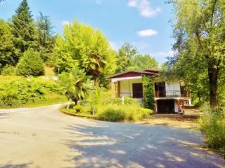 Foto - Villa via Vittorio Emanuele II, Bra