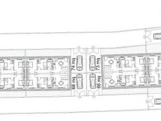 Foto - Terreno edificabile residenziale a Nettuno