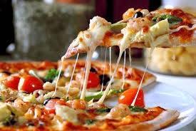 foto  Pizzeria in Vendita a Trento