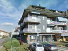 Appartamento Vendita Pontirolo Nuovo