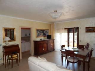 Foto - Appartamento nuovo, piano terra, Termoli