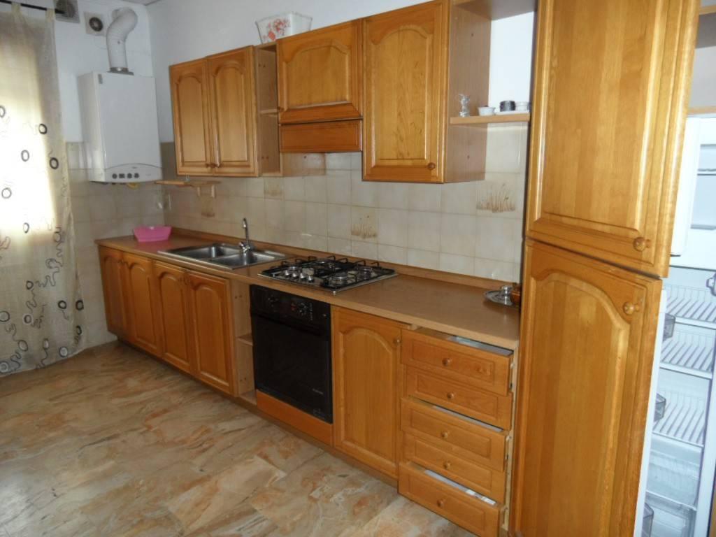 foto  3-room flat corso Vittorio Emanuele, Adria