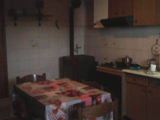 Foto - Casa indipendente via Casa di Monte 29, Casa Di Monte, San Marcello Piteglio