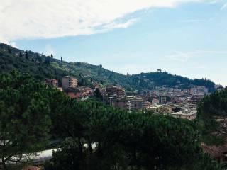 Photo - 3-room flat via betti 289, Cerisola, Rapallo
