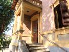 Villa Vendita Baricella