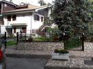Villa Vendita Arcinazzo Romano