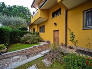 Foto - Villa via Tonale, Cernusco sul Naviglio