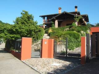 Foto - Villa via del Lago, Galliate Lombardo