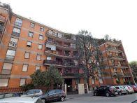 Foto - Quadrilocale via Siusi 15, Milano