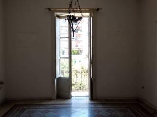 Immobile Affitto San Giorgio a Cremano