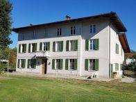 Villa Vendita Agliè