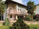 Villa Vendita Endine Gaiano