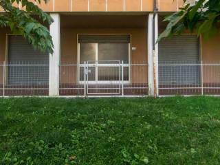 Immobile Affitto Castelfiorentino