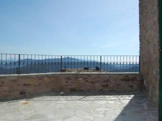 Foto - Trilocale via Corvara 7, Beverino