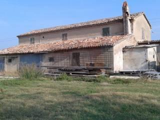 Foto - Rustico / Casale via Rio Salto, Santarcangelo di Romagna